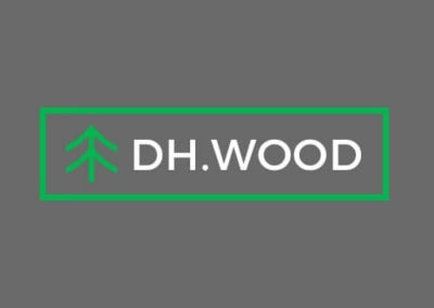 DH Wood Floors