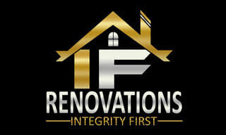 Integrity First Renovations