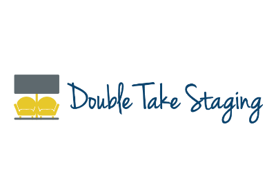 Double Take Staging