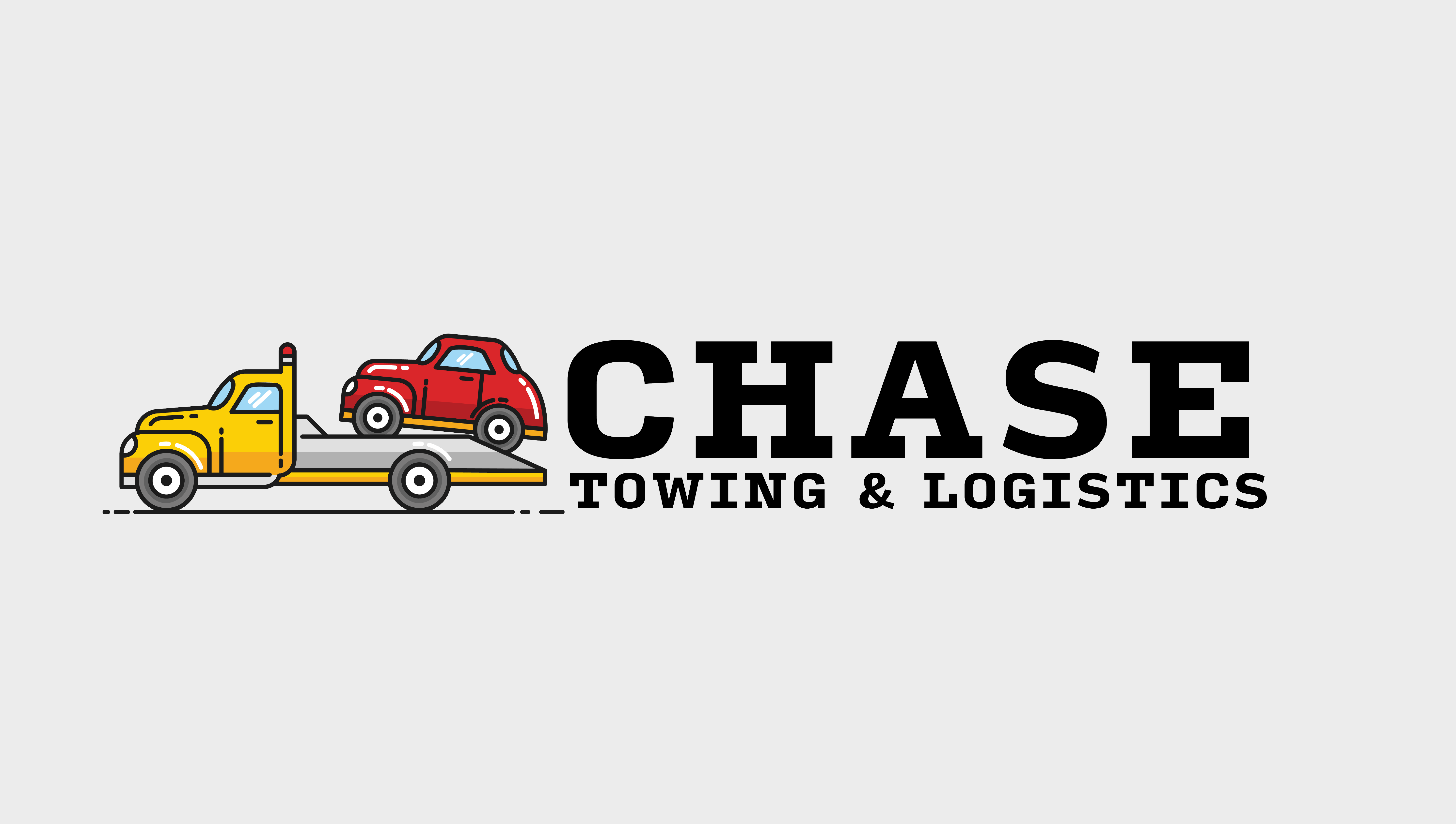 Chase Towing & Logistics